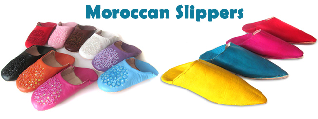 moroccan slippers.jpg